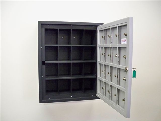 Cell Phone Locker Door 640 x 480 · 47 kB · jpeg